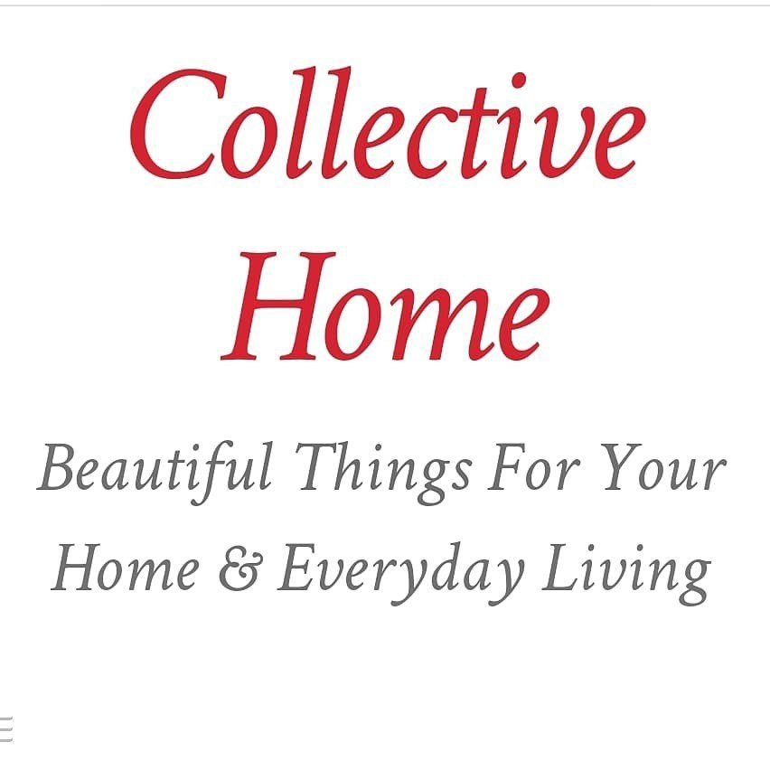 Collective Home